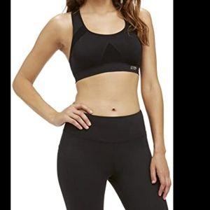 Marika Tek Sports Work Out Bra